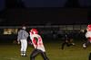 IMG_4774 West Carroll vs South Beloit