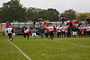 IMG_4615 West Carroll vs South Beloit