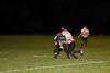 IMG_4790 West Carroll vs South Beloit