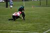 IMG_4737 West Carroll vs South Beloit