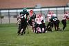 IMG_4716 West Carroll vs South Beloit