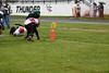 IMG_4706 West Carroll vs South Beloit