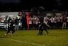 IMG_4775 West Carroll vs South Beloit