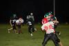 IMG_4805 West Carroll vs South Beloit