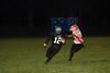 IMG_4783 West Carroll vs South Beloit