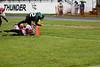 IMG_4708 West Carroll vs South Beloit