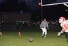 IMG_4763 West Carroll vs South Beloit