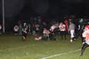 IMG_4800 West Carroll vs South Beloit