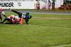 IMG_4709 West Carroll vs South Beloit