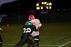 IMG_4758 West Carroll vs South Beloit