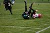 IMG_4740 West Carroll vs South Beloit