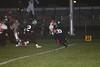 IMG_4766 West Carroll vs South Beloit