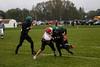 IMG_4600 West Carroll vs South Beloit