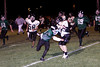 West Carroll vs Lena-Winslow 8th Grade Championship