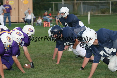 8th Grade Knoxville 9/15/09