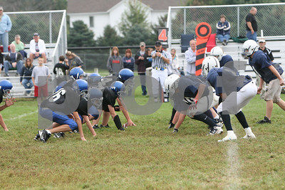 8th Grade Knoxville 9/26/09