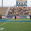 LHS vs Hendersonville - CT-0798