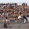 LHS vs Hendersonville - CT-3488