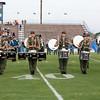LHS vs Hendersonville - CT-0802
