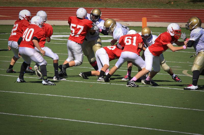 2011 gac 8th football-67
