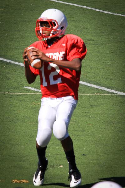 2011 gac 8th football-86