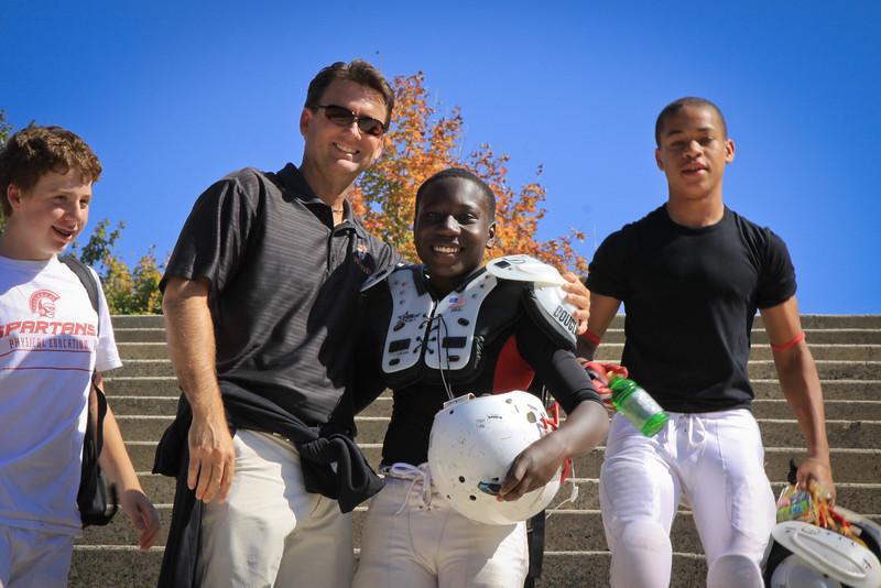 2011 gac 8th football-129