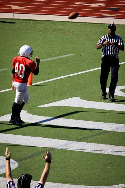 2011 gac 8th football-80
