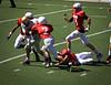 2011 gac 8th football-2