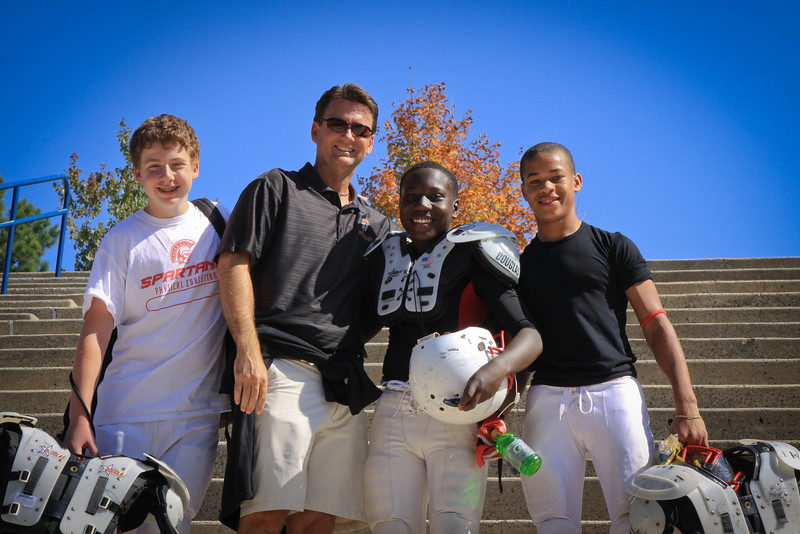 2011 gac 8th football-130