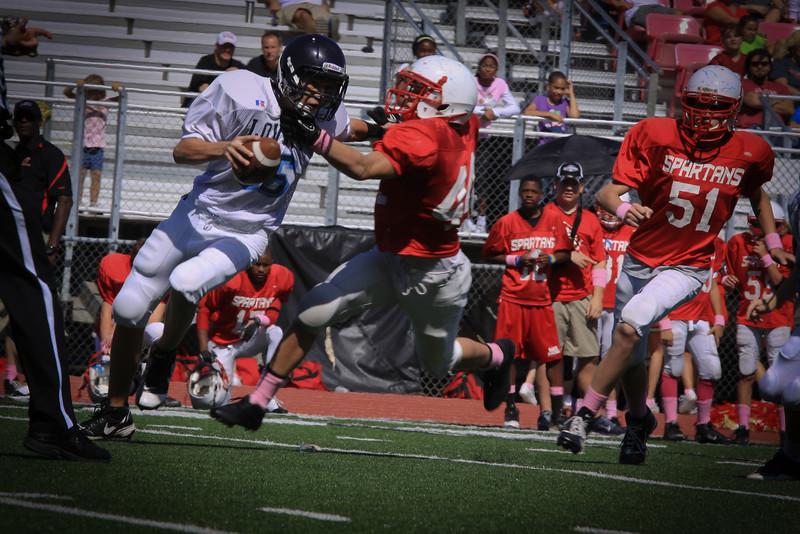 2011 gac 8th football-169