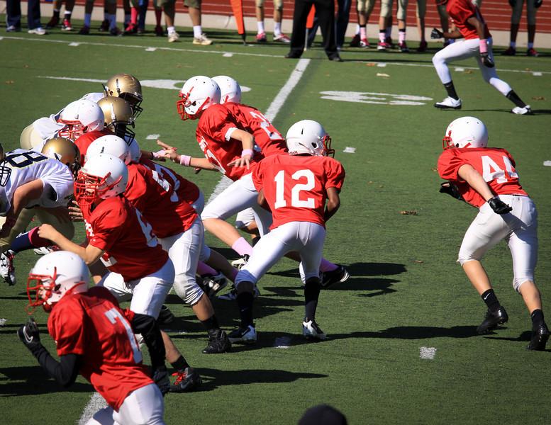 2011 gac 8th football-14