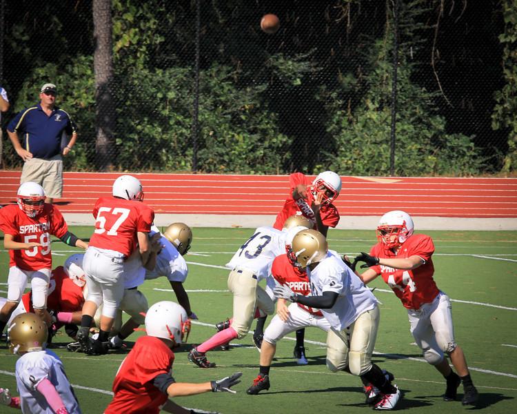 2011 gac 8th football-23