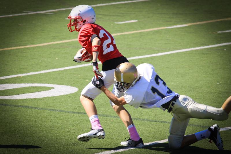 2011 gac 8th football-88