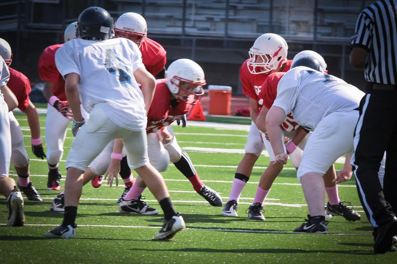 2011 gac 8th football-140