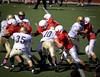 2011 gac 8th football-13