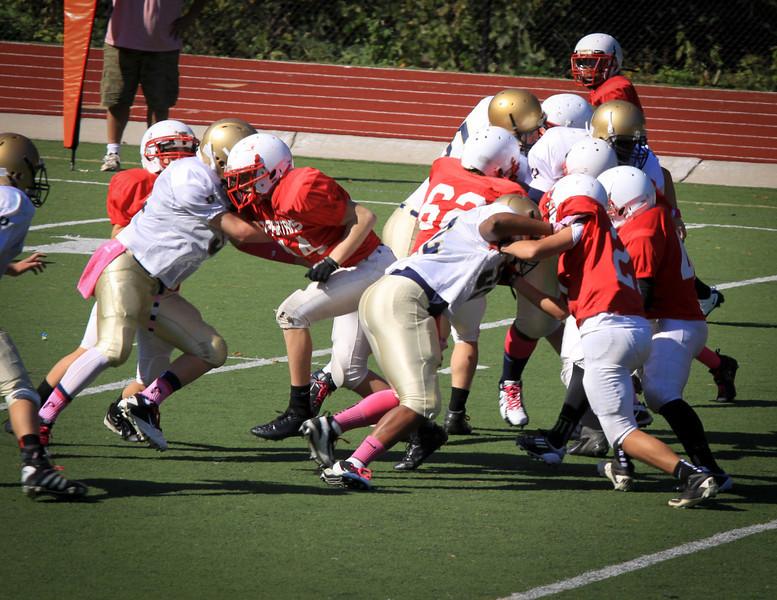 2011 gac 8th football-15