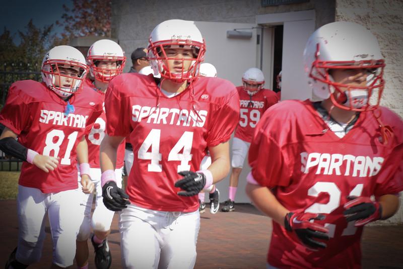 2011 gac 8th football-135