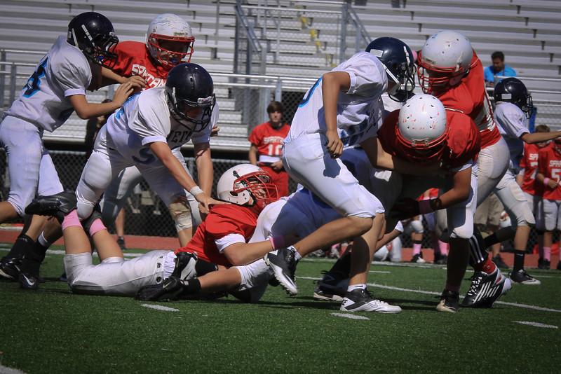 2011 gac 8th football-170