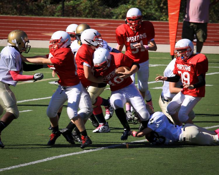2011 gac 8th football-20