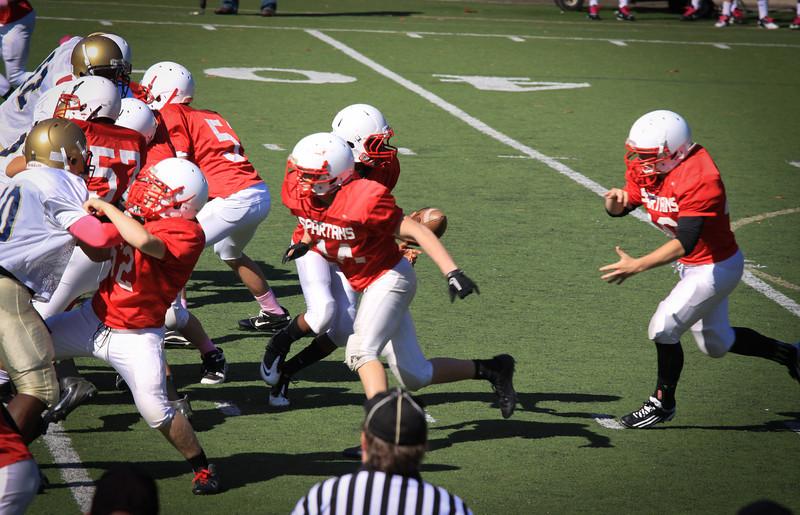 2011 gac 8th football-12