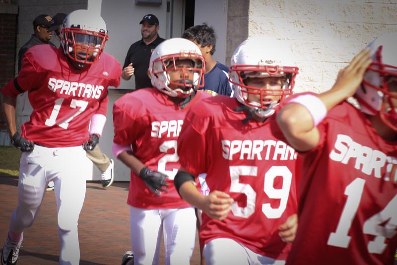 2011 gac 8th football-136