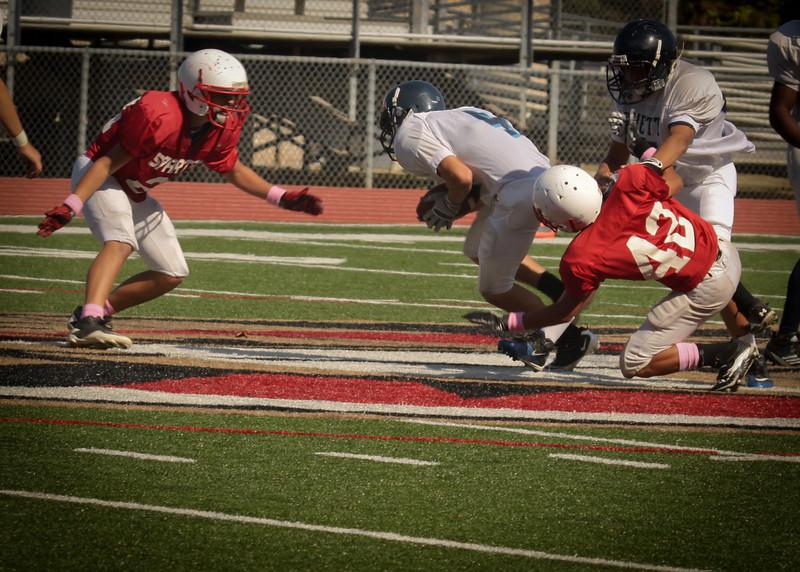 2011 gac 8th football-151