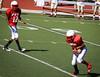 2011 gac 8th football-8