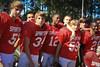 2011 gac 8th football-110