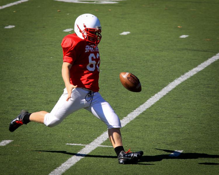 2011 gac 8th football-50