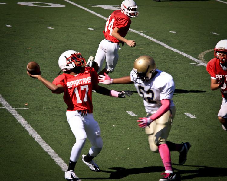 2011 gac 8th football-47