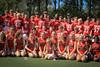 2011 gac 8th football-103