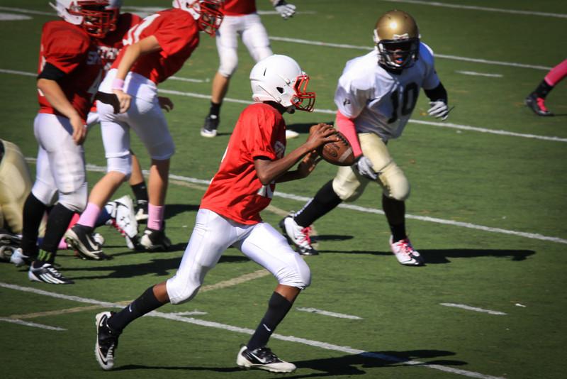 2011 gac 8th football-66
