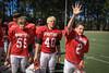 2011 gac 8th football-105