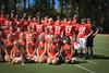 2011 gac 8th football-104
